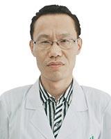 深圳益尚白癜风研究院-金鸿宾
