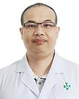 深圳益尚白癜风研究院-林铄泓