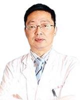 深圳益尚白癜风研究院-孟中平